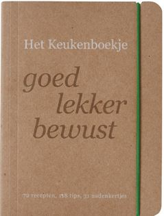 CoverKeukenboekje_plat2